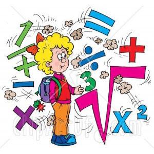 Математика 2-3 класс